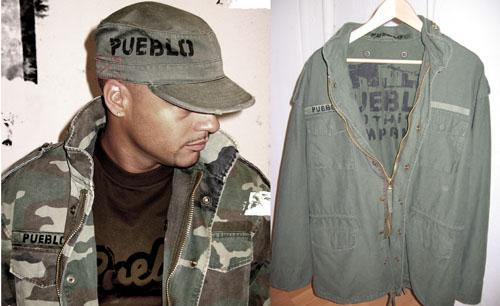 pueblo_military.jpg