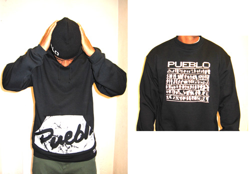 pueblo_sweat_hood.jpg