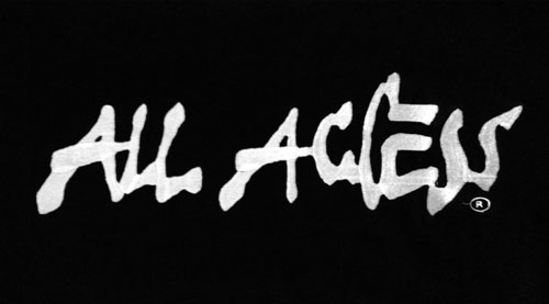 logoallaccess1