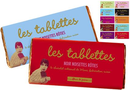 lestablettes2
