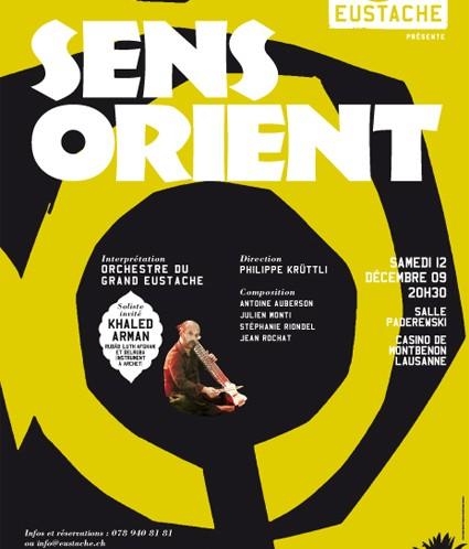 sens-orient_a3new