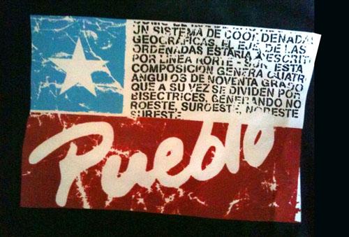 puebloflag