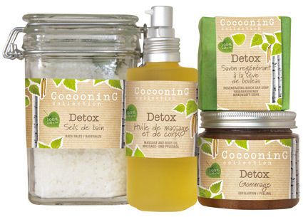 shaolin-cocooningcollection-detoxgamme1