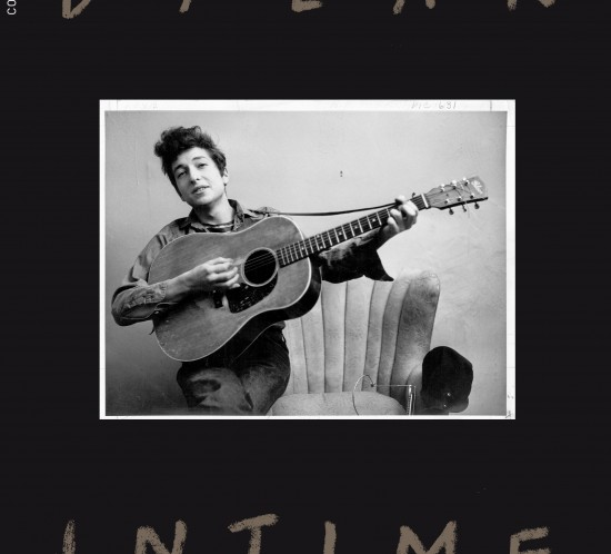 DYLAN_BOOK_COVER_exe