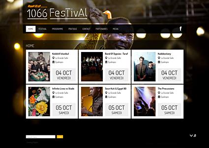 shaolindesign_1066festivalweb