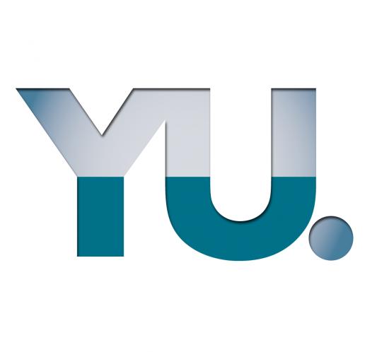 Ecole Hoteliere Lausanne_Yu_logo