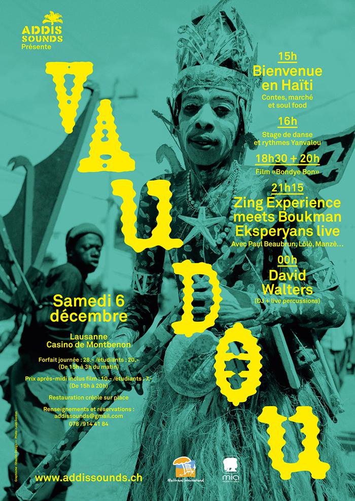 addisvaudou_vaudou_web
