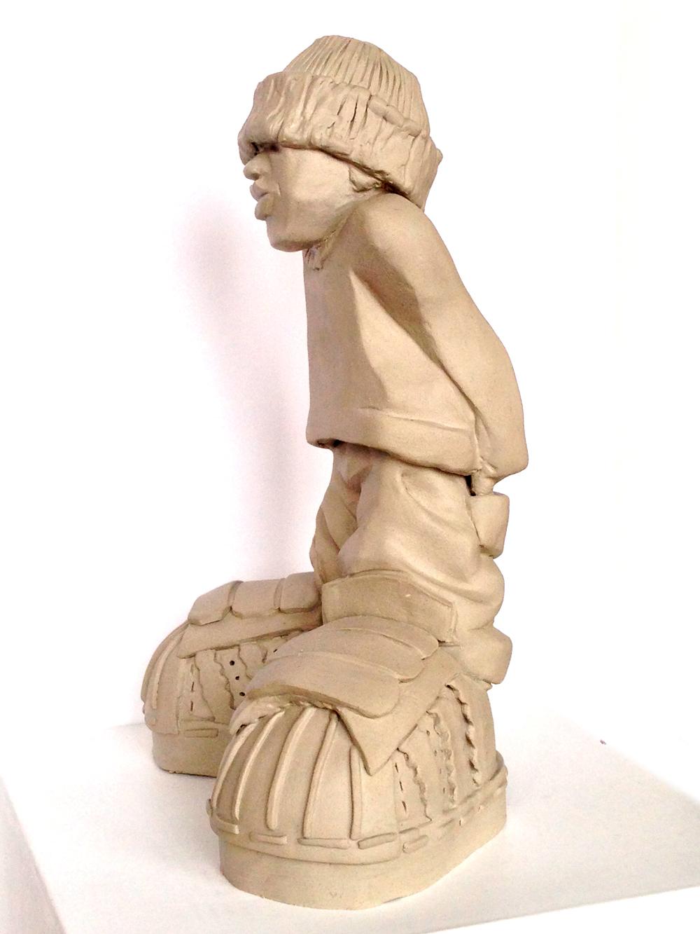 pompitup_statue_maquette1