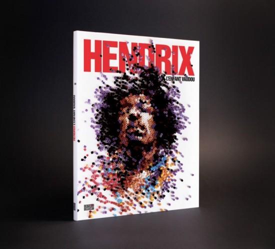 shaolinDesign-HENDRIXBOOK5129-72-1024x682
