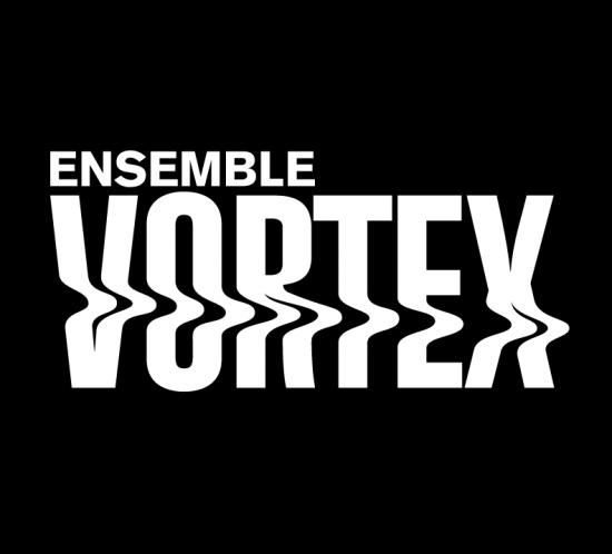 Ensemble Vortex