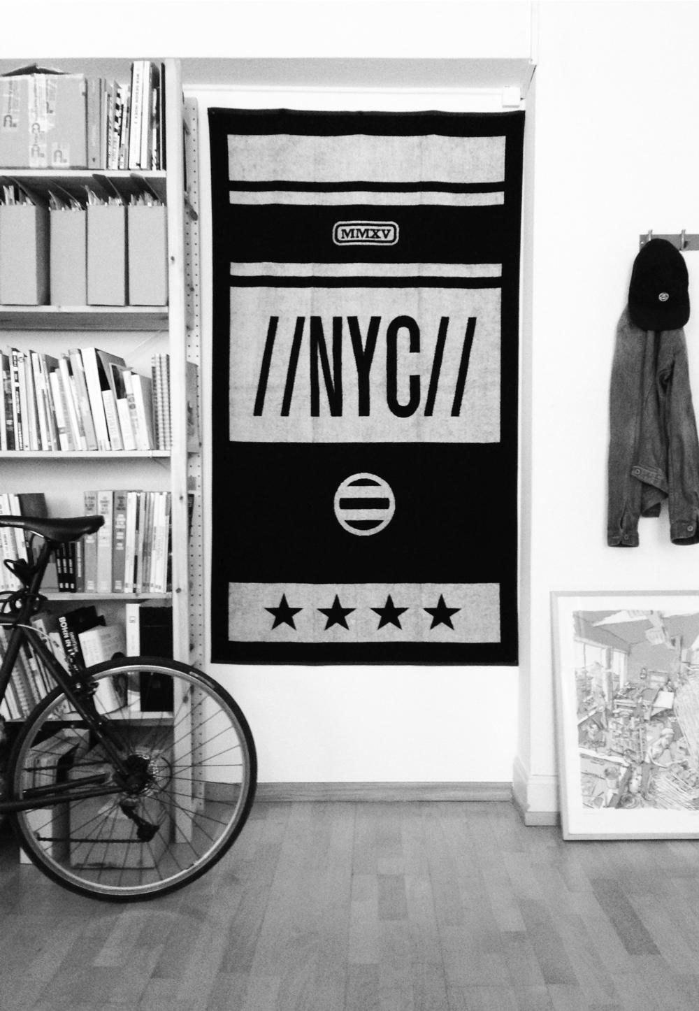 NY_2015_Towel_n