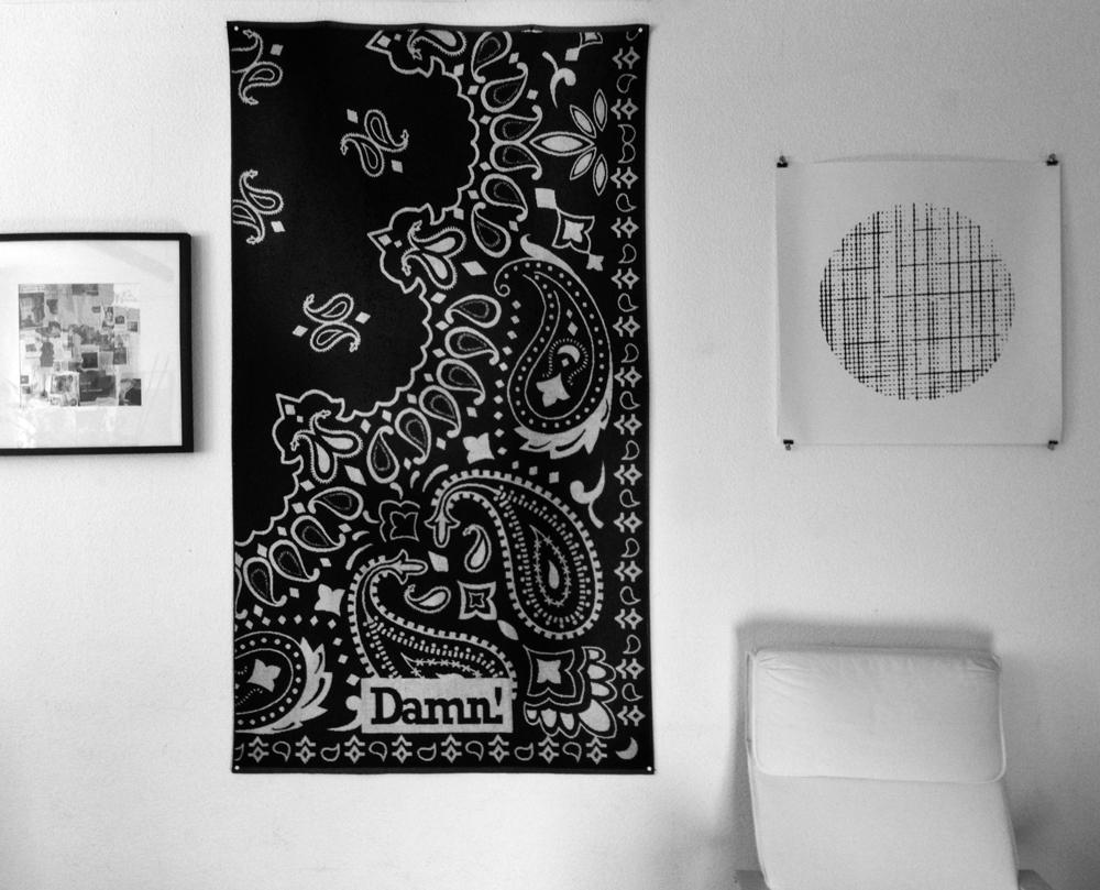 Paisley_Towel-2