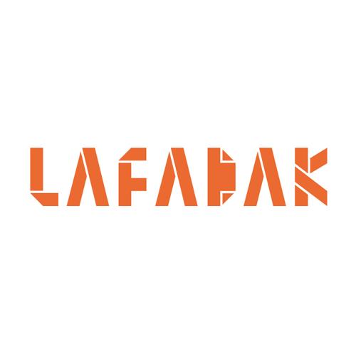shaolindesign_Lafadaklogo