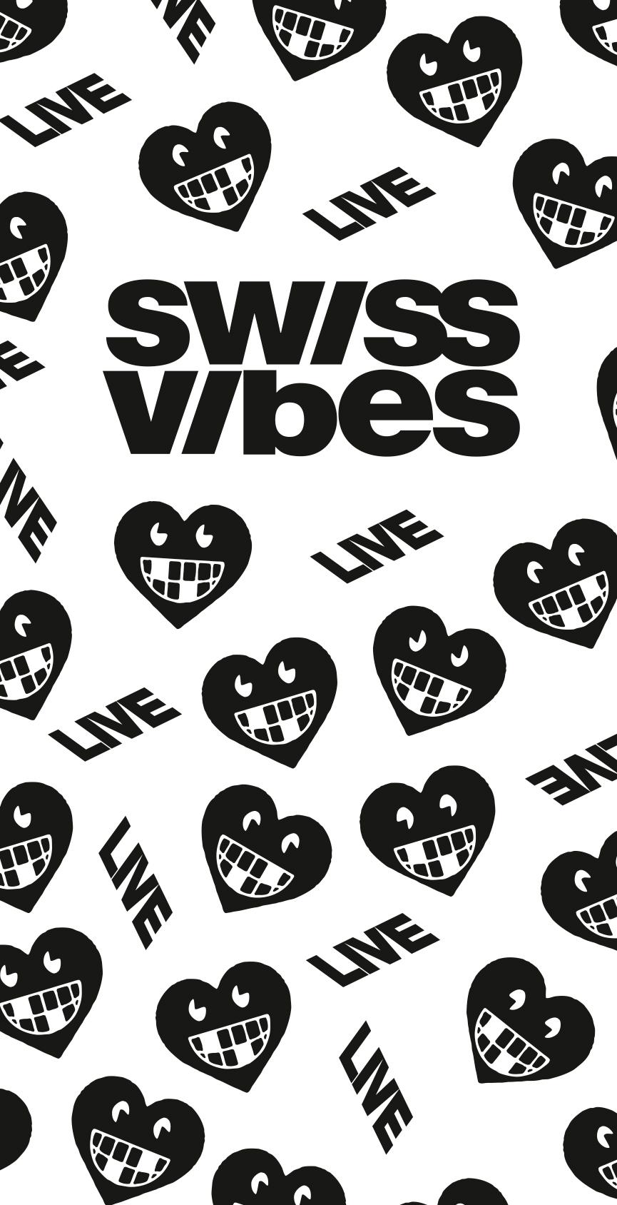 swissvibe_live_inrock
