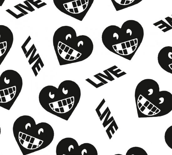 swissvibe_live_une