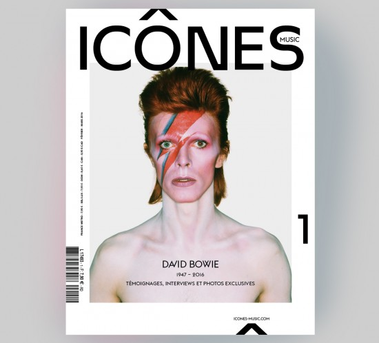 icones-David-Bowie