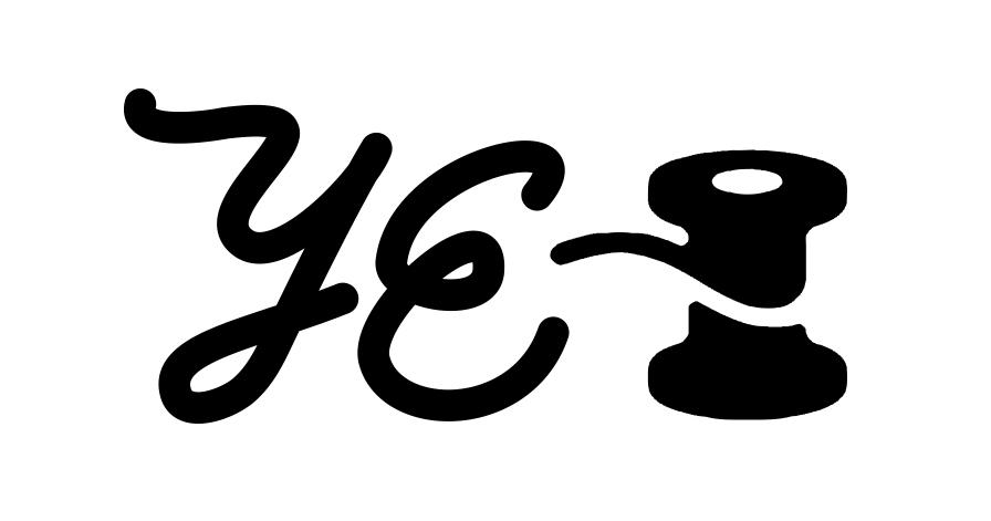 LOGO_YE