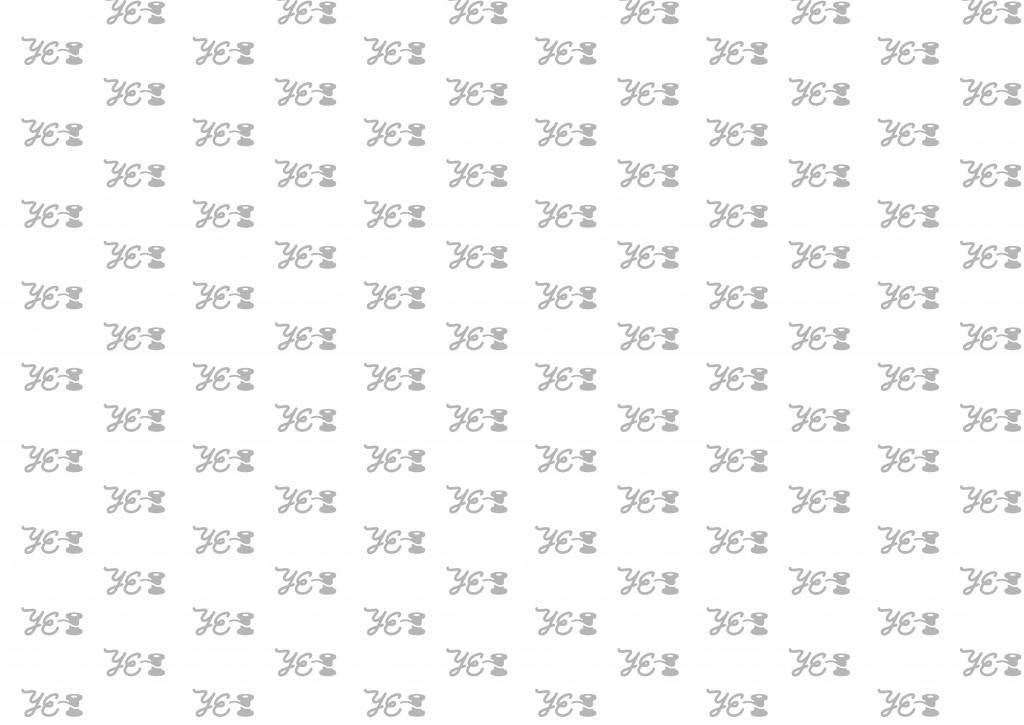 YE_TEXPROD_pattern2