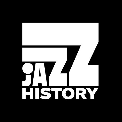 jazz_history_rond